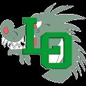 Lake Orion High School icon