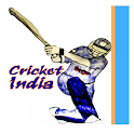 Cricket India App icon