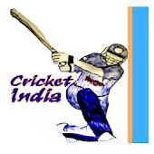 Cricket India App