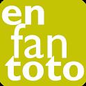 앙팡토토-프리미엄 수입 유아쇼핑몰 icon