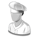 Recipe Search Engine logo