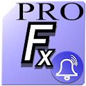 Alert Forex Pro