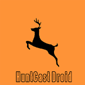 HuntCast 2014 by Datasport INC