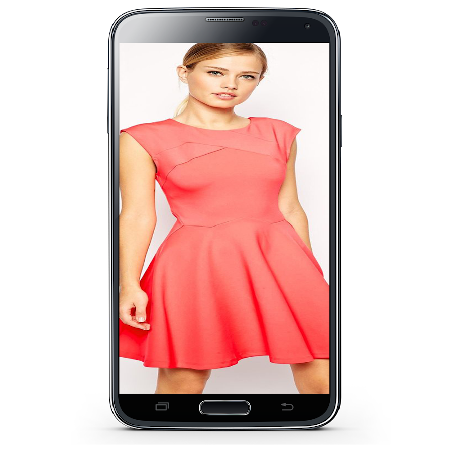 Cocktail dress android apps on google play for App cocktail
