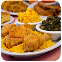 Soul Food Recipes icon
