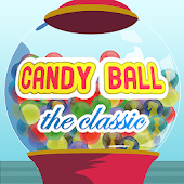 Candy Ball The Classic