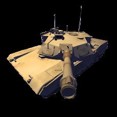 Desert Stormfront – RTS 1.0.10 Apk