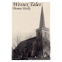 Wessex Tales logo