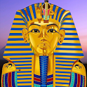 Egypt Slots icon