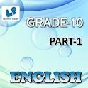 Grade-10-English-Part-1