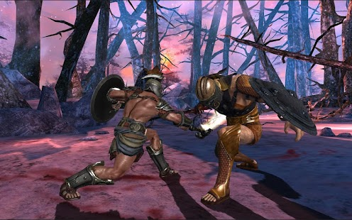 HERCULES: THE OFFICIAL GAME Screenshot 41