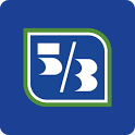 Fifth Third Mobile Banking icon