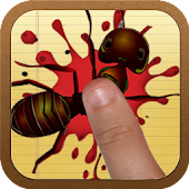 Ant Smasher - Best Free Game