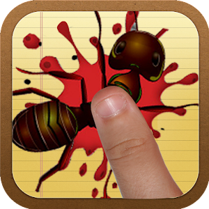 Ant Smasher – Best Free Game for PC and MAC