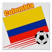 Colombian Soccer Highlights HD