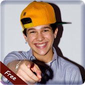 Austin Mahone Fan App