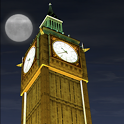 London LWP Big Ben icon
