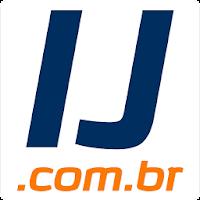 InfoJobs.com.br - Empregos 2.1.0