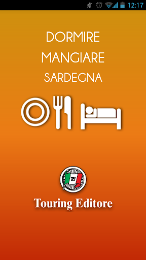 Sardegna – Dormire e Mangiare