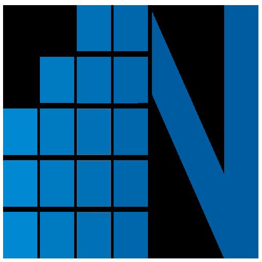 Nethouse Networks