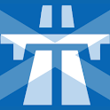Traffic Cameras Scotland logo
