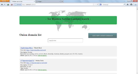 Download Ahmia Fi - Search Apk 0 0 2,com