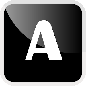 Apps apk Audionet Music Manager Trial  for Samsung Galaxy S6 & Galaxy S6 Edge