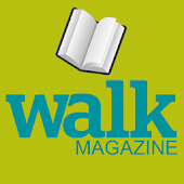 Download Walk magazine APK on PC