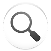 FastEngine - Easy Search