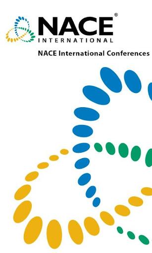 NACE International Conferences