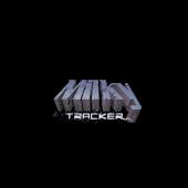 MilkyTracker