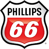 Phillips 66 Gas Station Finder