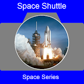 Space Shuttle LWP Lite