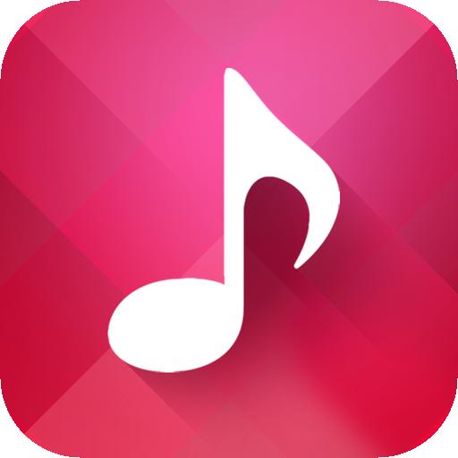下载MP3音乐 音樂 LOGO-玩APPs