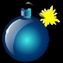 MHZ CountDown icon