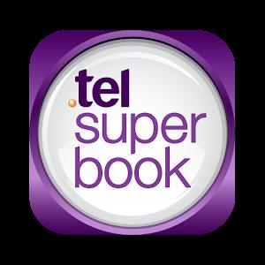.tel Superbook