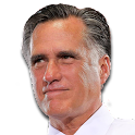 Romney SoundBoard icon