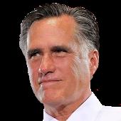 Romney SoundBoard