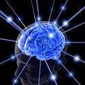 Deep Delta Brainwave Audio