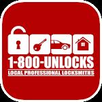 1-800-Unlocks