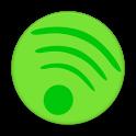 Keystore Unlocker (root only) icon