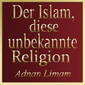 Islam, unbekannte religion