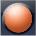 RecordPad Pro Edition icon