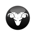 Aries Facts icon