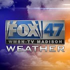 FOX47 WX icon