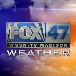 FOX47 WX – FOX47 WX is proud to announce a full featured