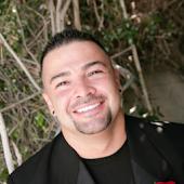 New Mexico MLS Alfonso.Salazar