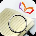 국회도서관(통합뷰어) icon
