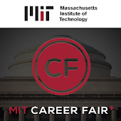 MIT Career Fair Plus