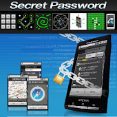 SecretPassword [Trial Version]